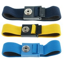 ESD polsband