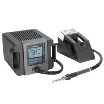 Quick TR1100 ESD hetelucht soldeerstation