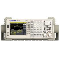Siglent SDG800 serie functiegenerator