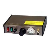Pasta dispenser SP-1000
