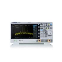 Siglent SSA3032X spectrum analyser