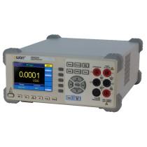 Owon XDM2041 multimeter