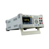 Owon XDM3041 multimeter