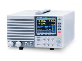 GW Instek PEL-3041 electronic load