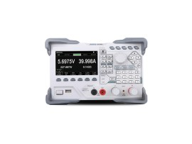 Rigol DL3031 electronic load