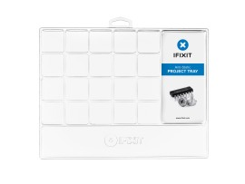 iFixit anti-statische project tray
