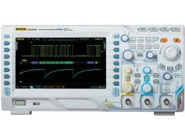Rigol DS2102A oscilloscoop