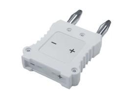 Brymen BKB32 thermokoppel adapter