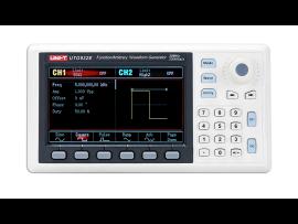 UNI-T UTG932E functiegenerator