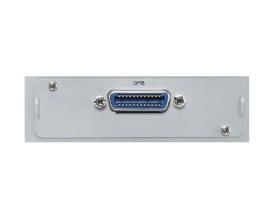 GW Instek GPT-12000 GPIB optie