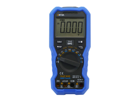 Owon OW18A multimeter