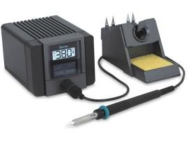 QUICK TS1100 soldeerstation