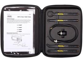 Rigol NFP-3 Near Field Probe kit