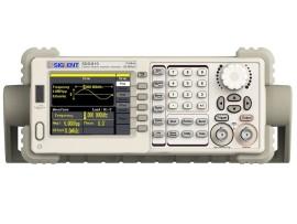 Siglent SDG810 functiegenerator