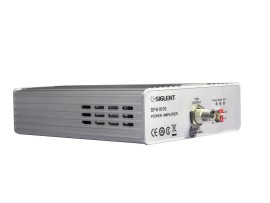 Siglent SPA1010 power amplifier 10W