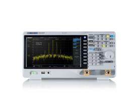 Siglent SSA3021X spectrum analyser