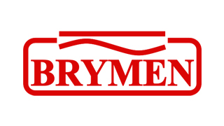Brymen multimeters
