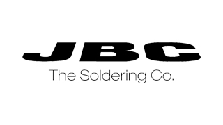 JBC dampafzuiging