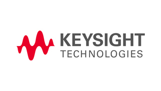 Keysight multimeters