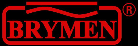 Brymen meter shop