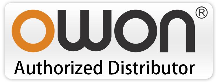 Owon distributor