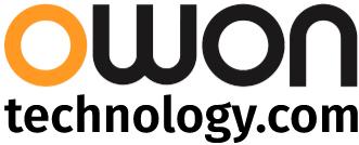 Owon Technology